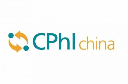 CPHI Reports Declining Revenue Amid Tightened Regulations in Pharma Market