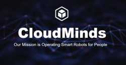 ANALYSIS: CloudMinds Starts U.S. IPO Effort