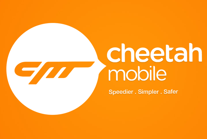 Cheetah Mobile Stock Skyrockets 37% on Mobile Games, Sales; Dividend Set
