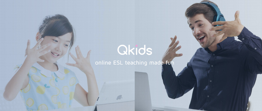 Baidu Invests in Qkids, Restructures Education Arm