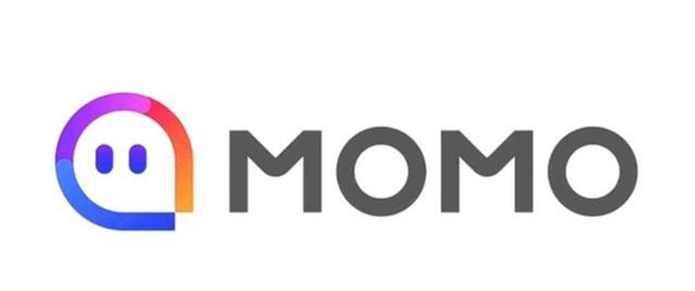 Momo's Stock Ends Higher on Revenue Beat, User Growth