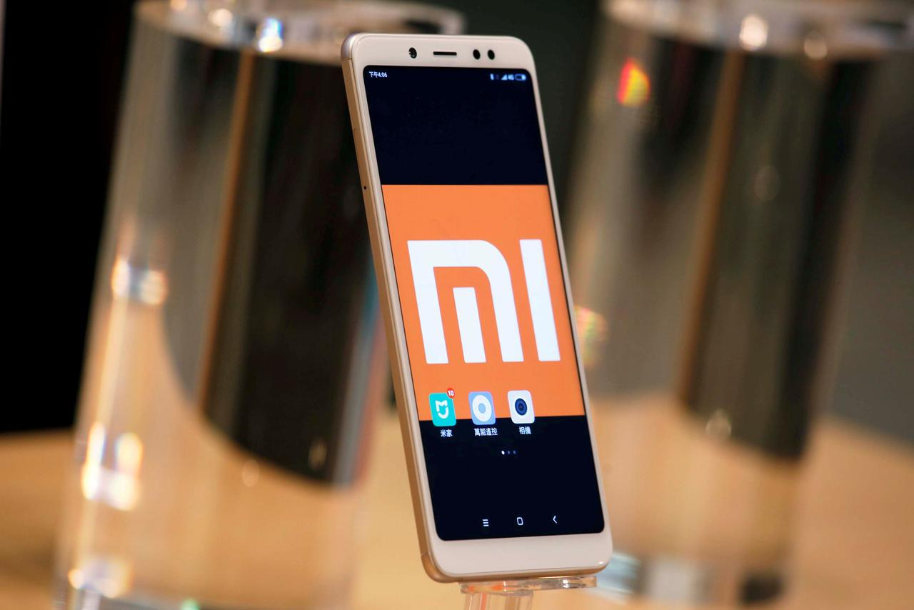Xiaomi Announces $1.5 Billion Share Buyback After Stock Falls to Record Low