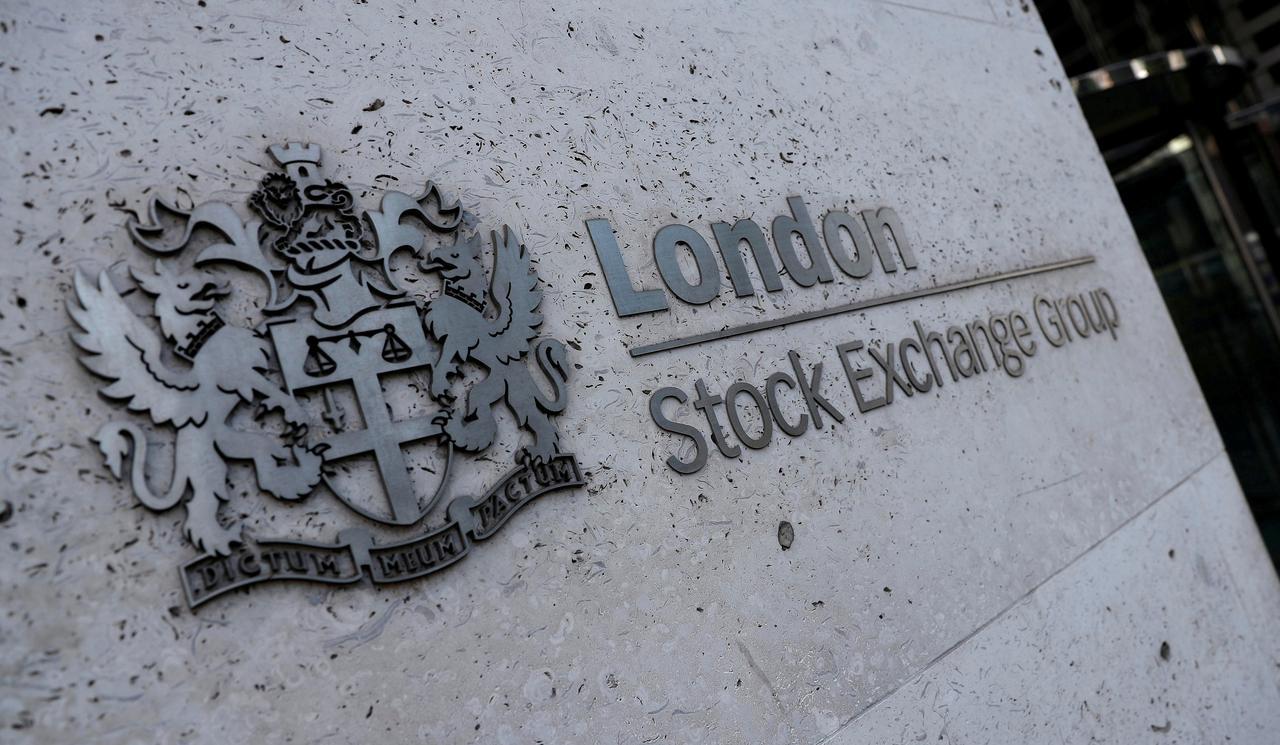 Hong Kong Exchange to Pursue LSE Buyout Despite Rejection
