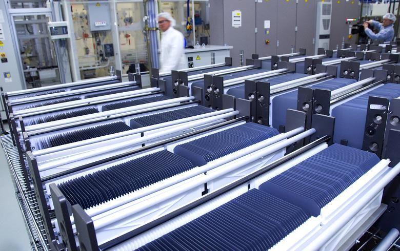 Daqo Starts Pilot Production at Shihezi Facility, Stock Rises 6%