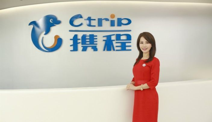 Ctrip Completes Put Right Offer for $924.2 Million in Convertible Notes