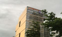 Hangzhou Tech Giants to Accept Insertion of  State Officials