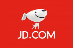 JD Launches New Self-Service Storage