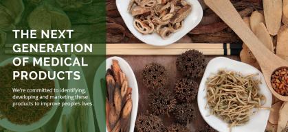 ANALYSIS: Dragon Jade International Seeks IPO Amid Chilly U.S. Market Environment