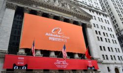 Alibaba Suspends Vaping Products in U.S on Health Concerns