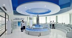 ZK International Wins $5.8 Million Supply Contract in Shenzhen; Stock Soars 5%