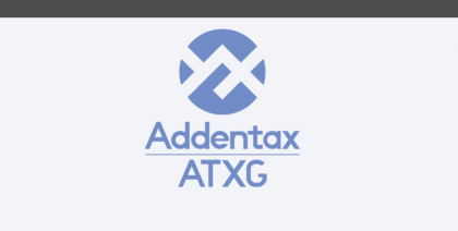ANALYSIS: Addentax Group Seeks Small U.S. IPO Amid Contracting Revenue