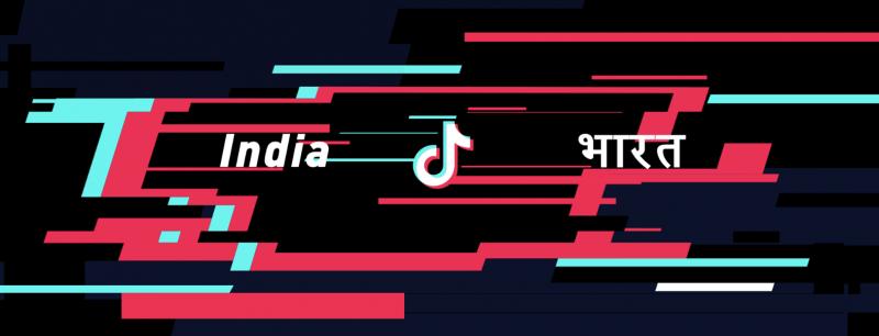 China's Social Platform TikTok Launches Edu Tok in India