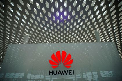 Huawei to Issue First of Two Bonds Worth 3 Billion Yuan Each