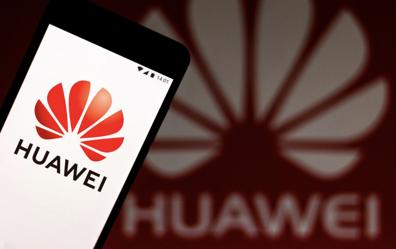 Huawei Ban Approaches, National Security Expert Says EU Report Amplifies Concerns