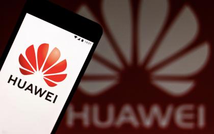 Huawei Ban Approaches, National Security Expert Says EU Report Amplifies Concerns