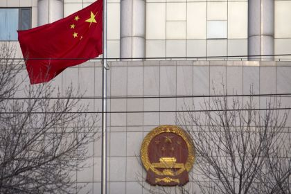 China Hopes to Diminish Fraud in Crackdown on Local Offices
