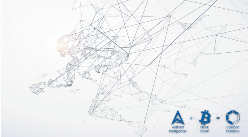 ANALYSIS: Crypto Mining Equipment Maker Canaan Begins U.S. IPO Process