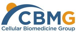 Cellular Biomedicine Up 1% on Buyout Proposal