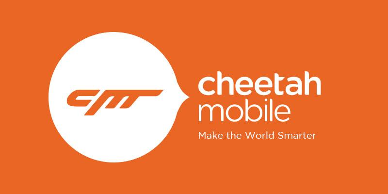 Cheetah Mobile Shares Sink 11% on Weak Revenue