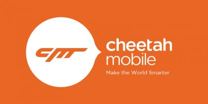 Cheetah Mobile Shares Sink 11% on Weak Revenue