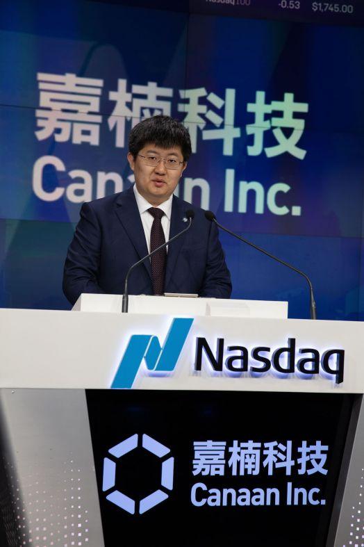 CEO Pic.jpeg