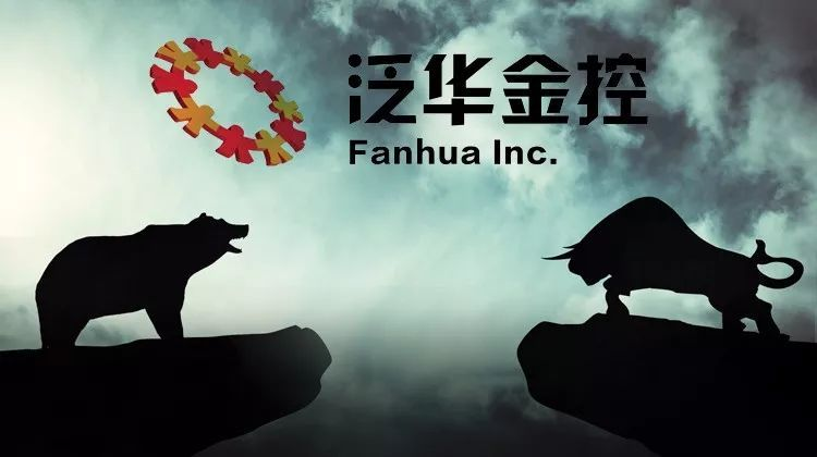 Fanhua Stock Closes 3% Higher on Life Insurance Sales, Quarterly Dividend