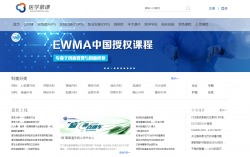 Zhongchao, a Medical Learning Platform, Files for $15 Million IPO