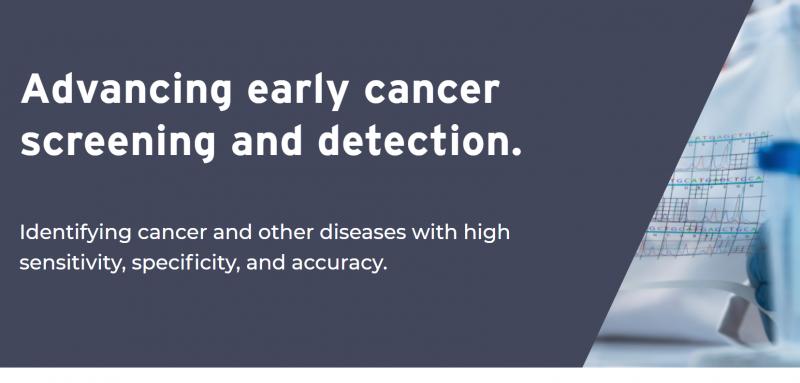 ANALYSIS: AnPac Bio-Medical Science Seeks U.S. IPO for Cancer Diagnostics Growth Plans