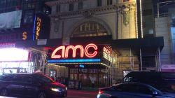 AMC Welcomes Back Lin Zhang as Non-exec Chairman