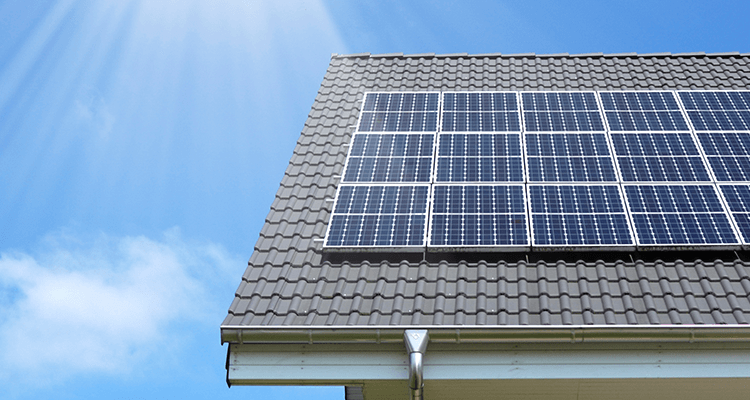 Chinese Solar Energy Stocks Soar on Trump's Failed Attempt to Eliminate Tariff Exemptions