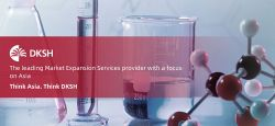 Molecular Data, an Online Chemical Marketplace, Seeks U.S. IPO of $70 Million