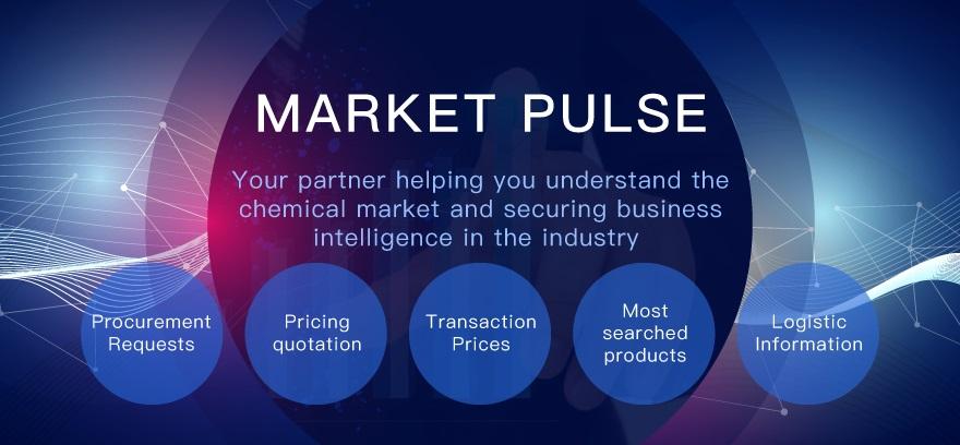 ANALYSIS: Molecular Data Seeks $69 Million U.S. IPO