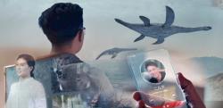 WiMi Hologram Cloud Resumes IPO Countdown, Seeking $38 Million in Capital