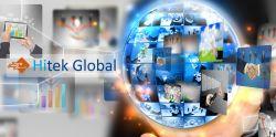 Hitek Global Sees Revenue Slide, Weighed by Regulatory Changes