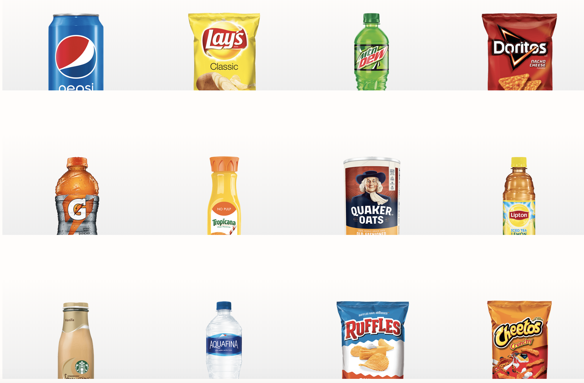 JD.com Lands Strategic Partnership With Global Giant PepsiCo