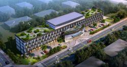Jiana, a Suburban Real Estate Developer, Seeks $10 Million IPO