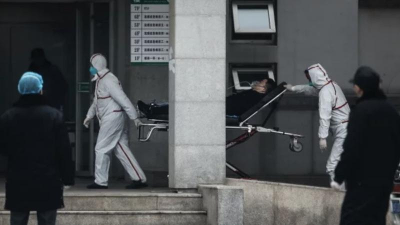 Pinduoduo Says Masks Sales Soar 310% in 2020 Amid China Coronavirus Scare