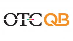 Zhong Yuan Bio-Technology Applies for OTC Quotation