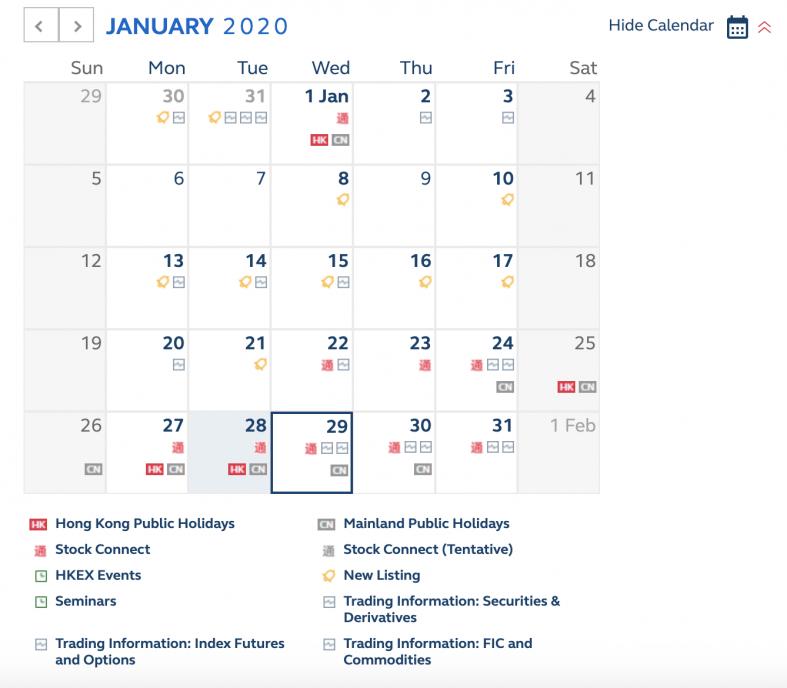 Screen Shot 2020-01-28 at 3.06.06 PM.png