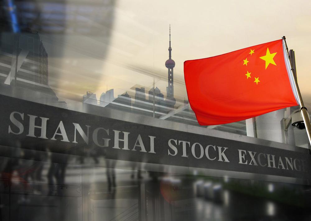 Mainland China Extends Market Closure to Monday