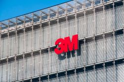 3M Reports Bearish Performance Despite Surging Demand for Masks in China