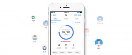 DingTalk Overtakes WeChat Work
