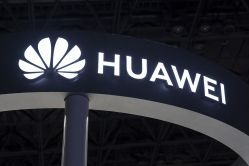U.S. Charges 5G Giant Huawei With Racketeering and IP Theft