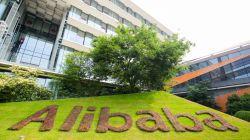 Alibaba Develops AI Algorithm to Detect Coronavirus With 96% Accuracy