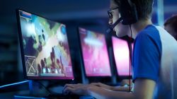 China's Mobile Gaming Revenue Up 50% as People Stay Indoors to Avoid Coronavirus