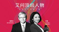 iAsk x China Daily|Will China-US Eventually Reach an Agreement?