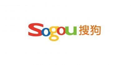 Sogou Unveils Upgraded AI-powered Pens