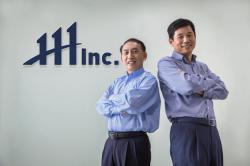 Entrepreneur Spotlight: 111 CEO Liu Bets on Team and Change