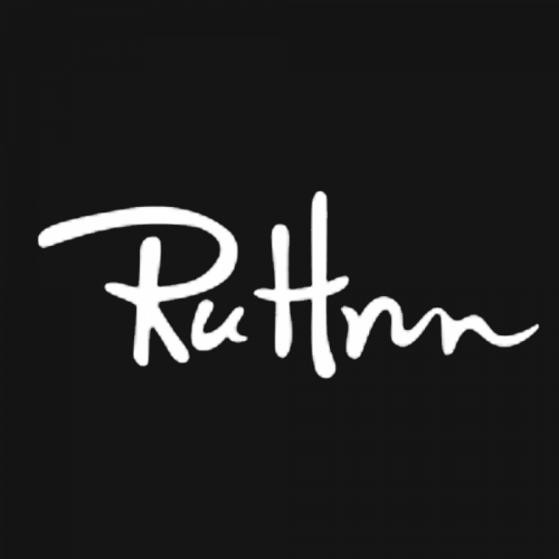 ANALYSIS: Ruhnn Holdings Weathers Two China Shocks Amid Expansion Efforts