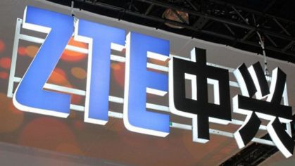 ZTE Partners With Japan's KDDI on 5G Smartphones